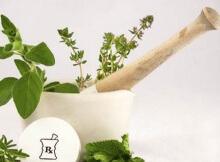 homeopathy vs the US Food & Drug Administration