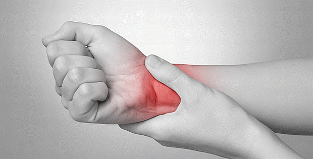 best home remedy for joint inflammation