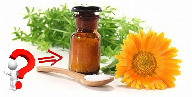 is homeopathy for real?