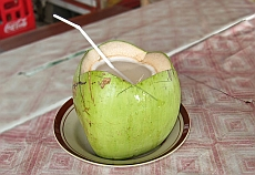 coconut-water-drink