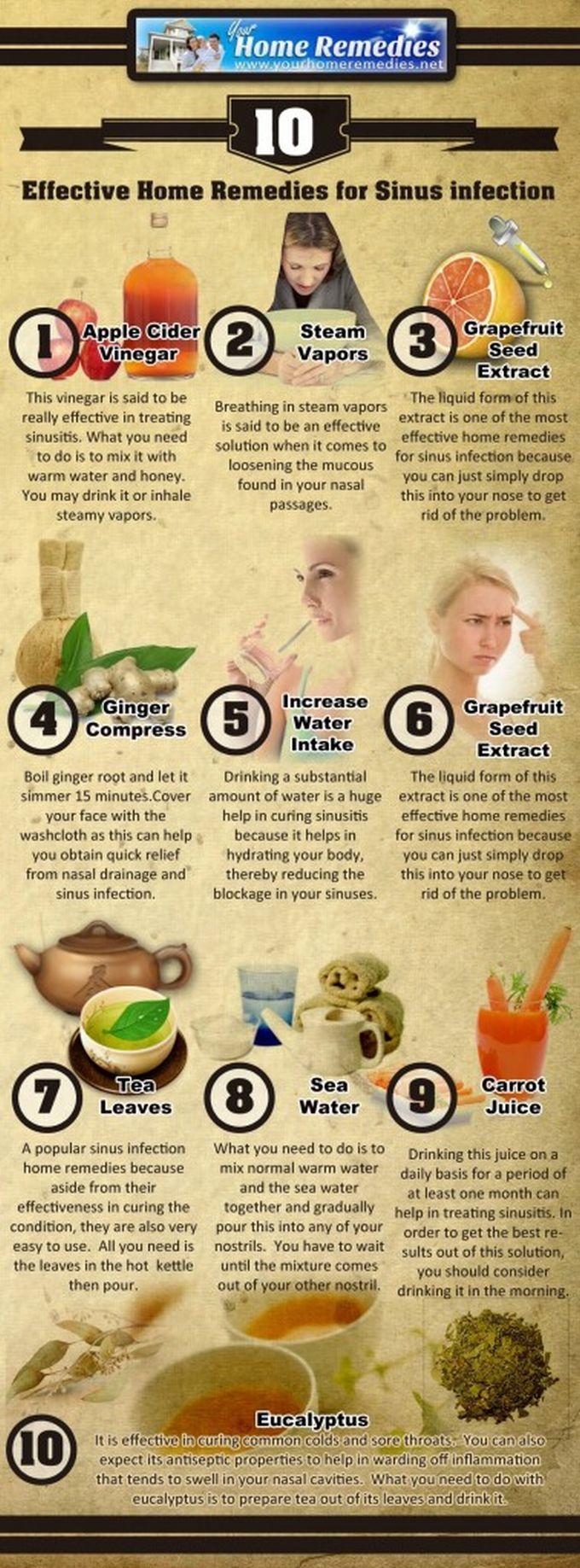 how to make a doctor prescribe you prozac