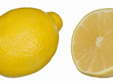10 uses for lemons as a home remedy